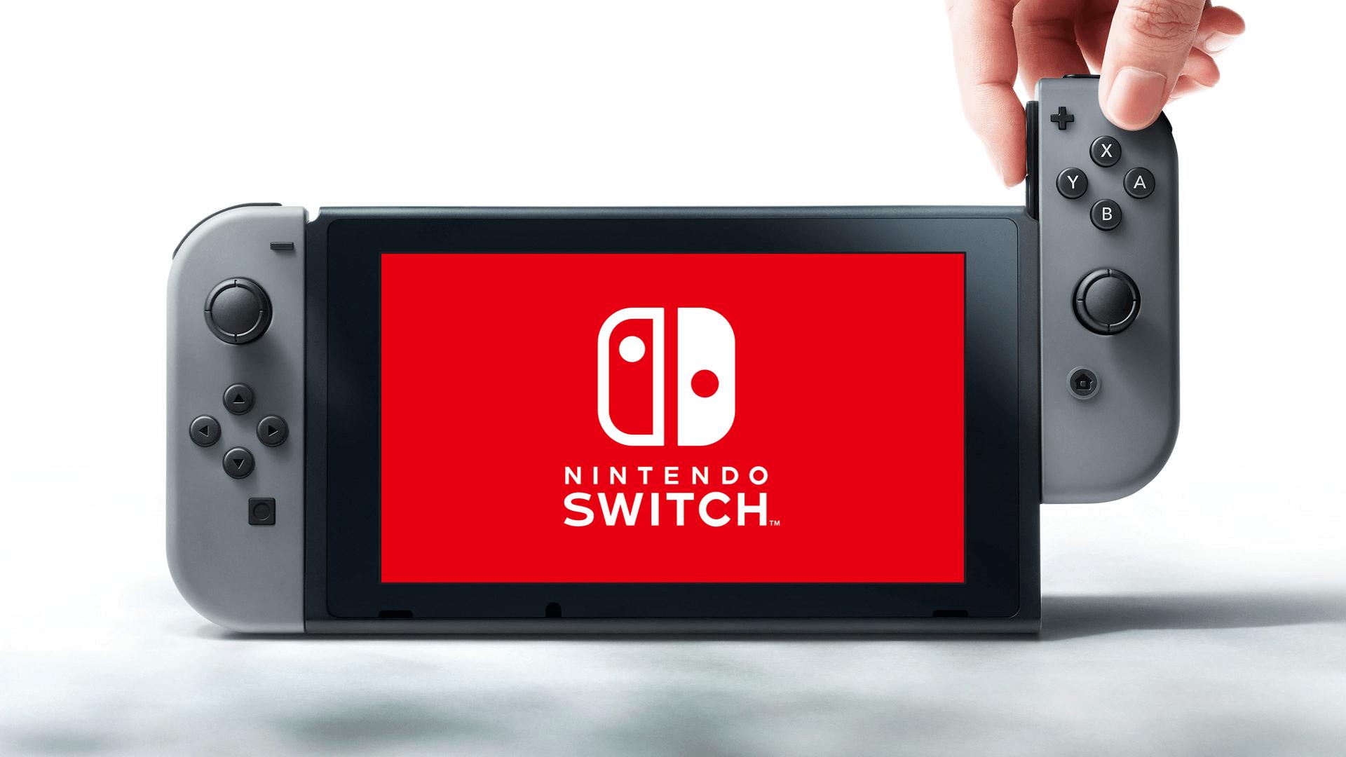 Japon : Recours à la loterie pour la vente de Nintendo Switch