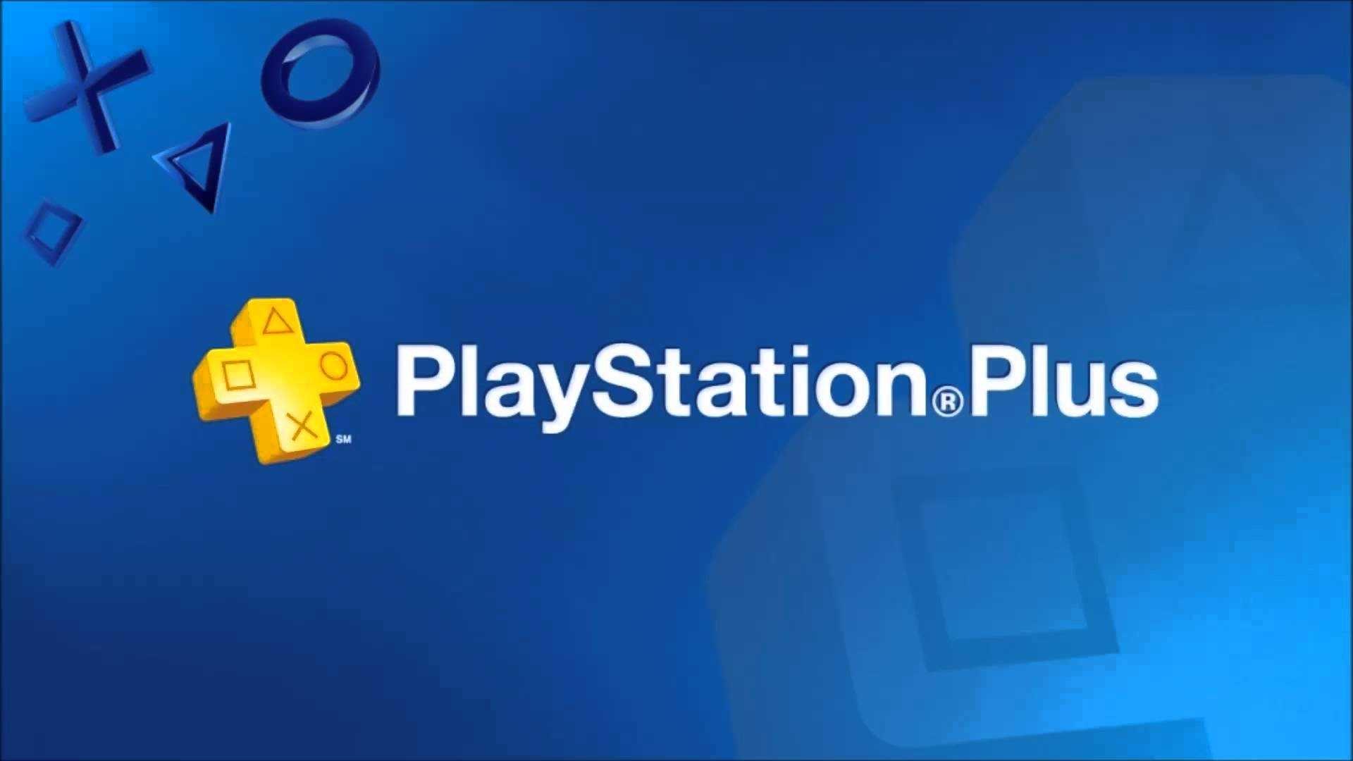 """PlayStation Plus : Les jeux """"gratuits"""" du mois de mai 2020"""