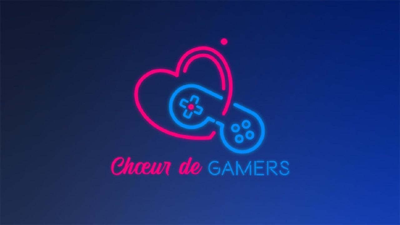 Choeur de Gamers : L'événement Confinement Du Choeur a récolté plus de 60 000 ¬