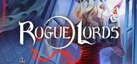 Rogue Lords - jeuxvideo.com