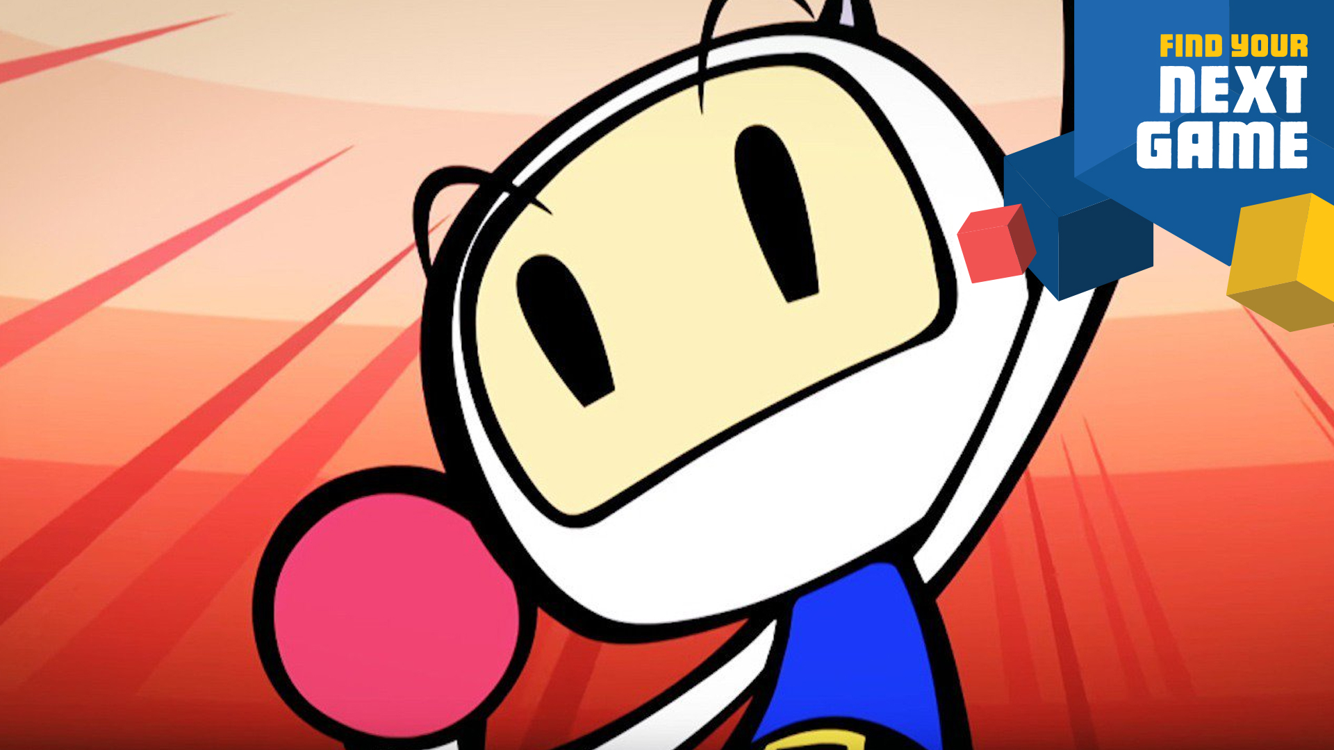 Super Bomberman R Online finds a release date on Google Stadia