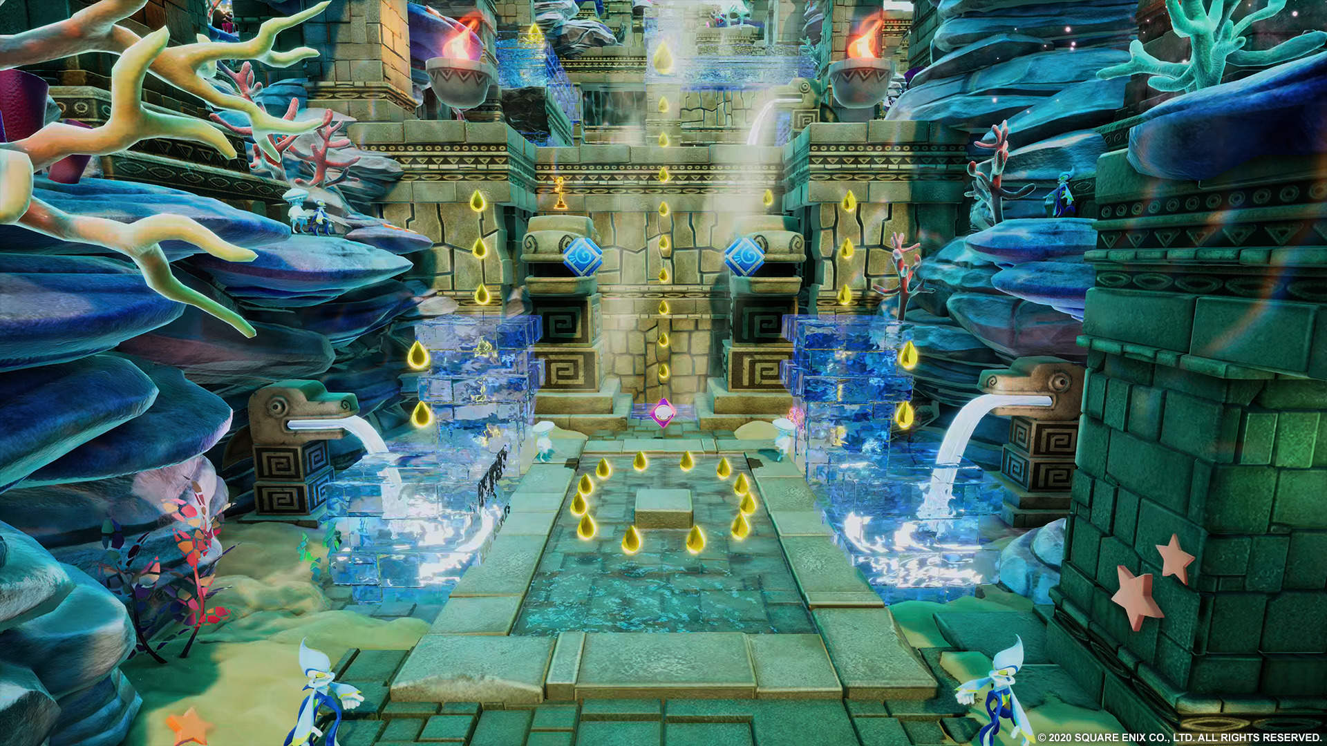 Balan Wonderworld 1601369164-5113-capture-d-ecran