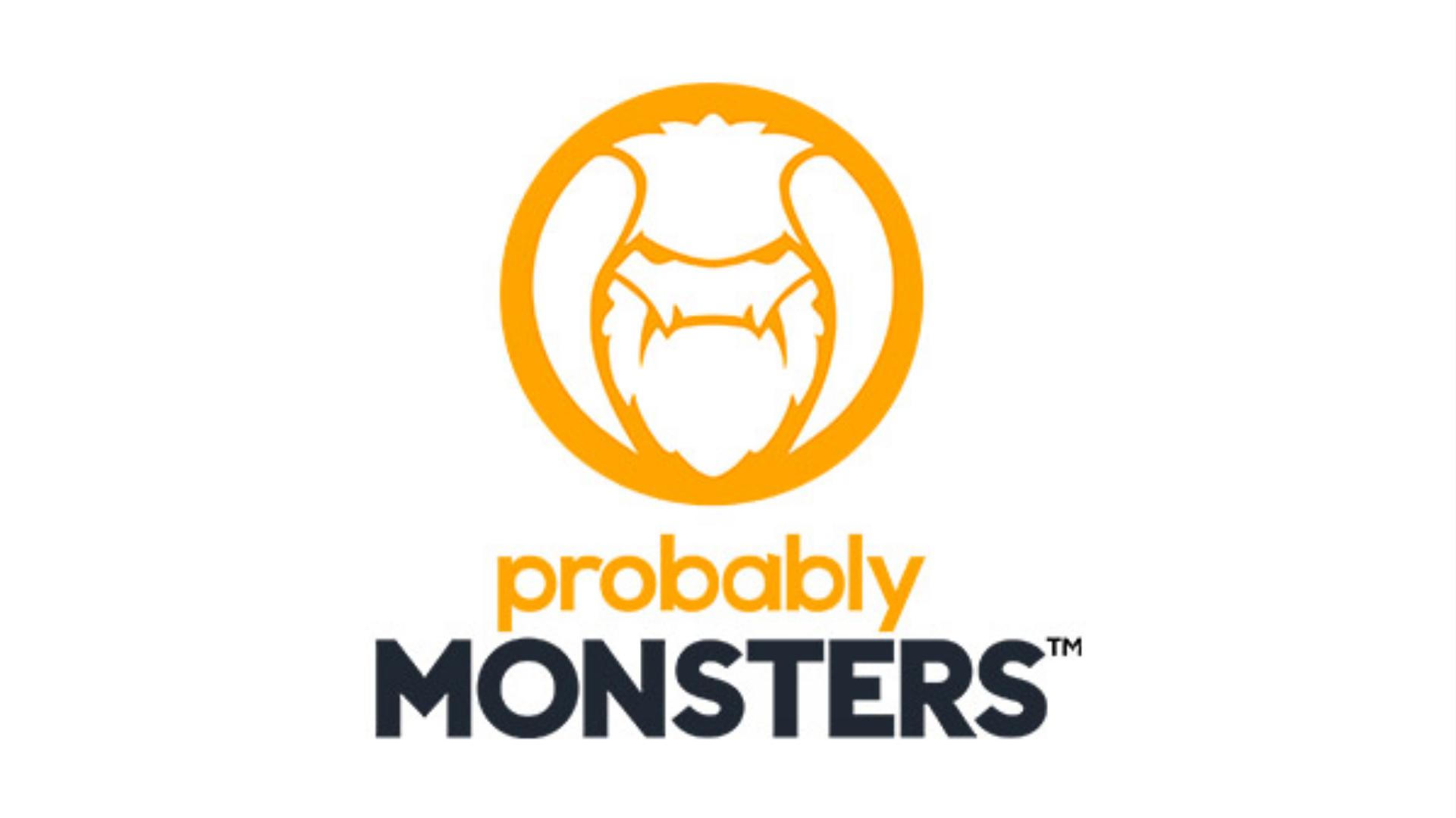 ProbablyMonsters opens third studio to develop next-gen RPG