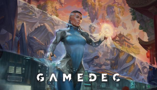 GameDec - jeuxvideo.com