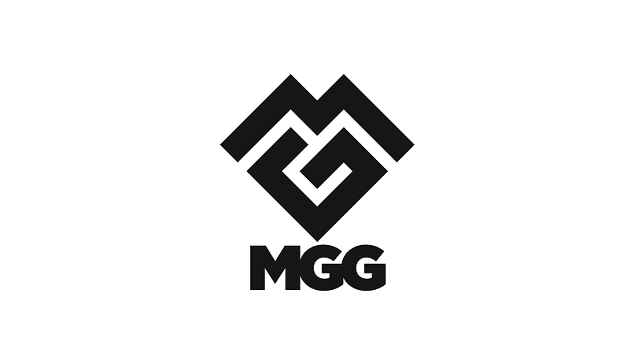 Millenium changes its name and becomes MGG