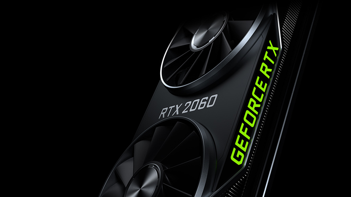 Nvidia RTX ON: 12 games supporting Ray Tracing and DLSS at year-end, including Cyberpunk 2077