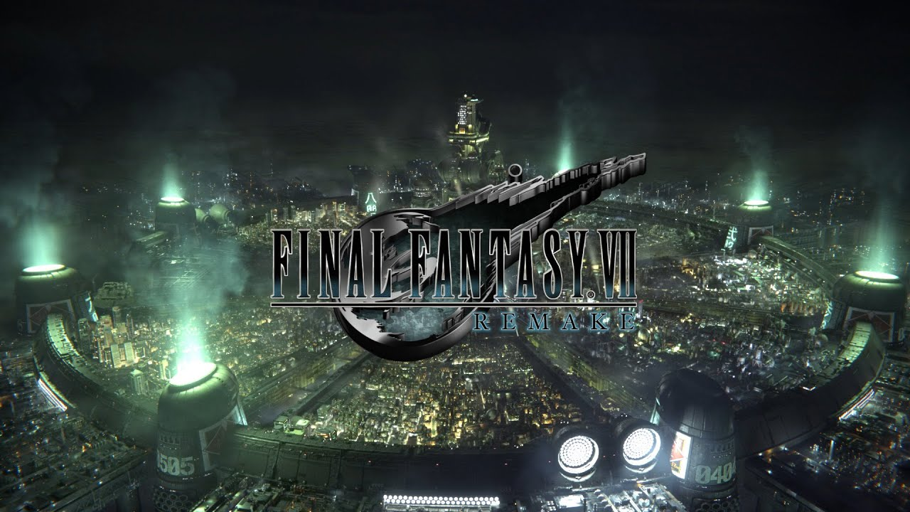 Final Fantasy VII Remake: our walkthrough and our guides to finish it during containment