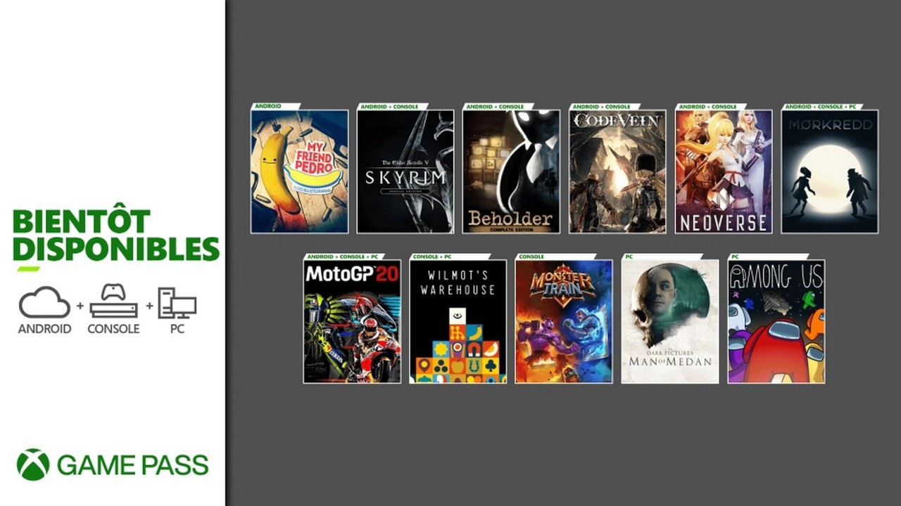 XBOX GAMEPASS ULTIMATE : le topic officiel - Page 29 1607954071-4062-photo