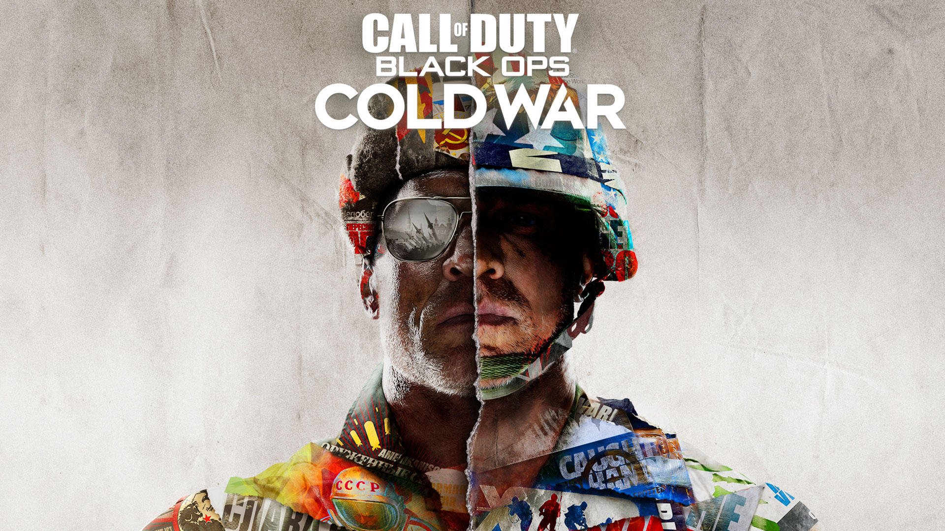 Call of Duty - Black Ops Cold War: Did you get this game as a gift? Discover our walkthrough