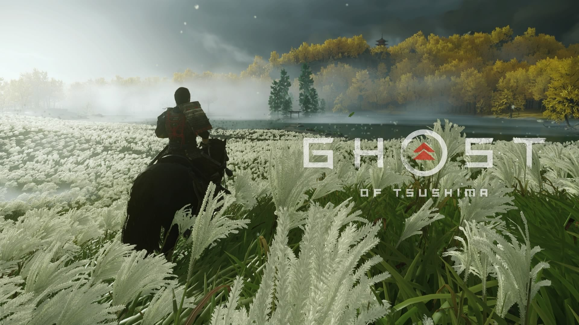 Ghost of Tsushima: Did you get this game as a gift? Discover all our guides