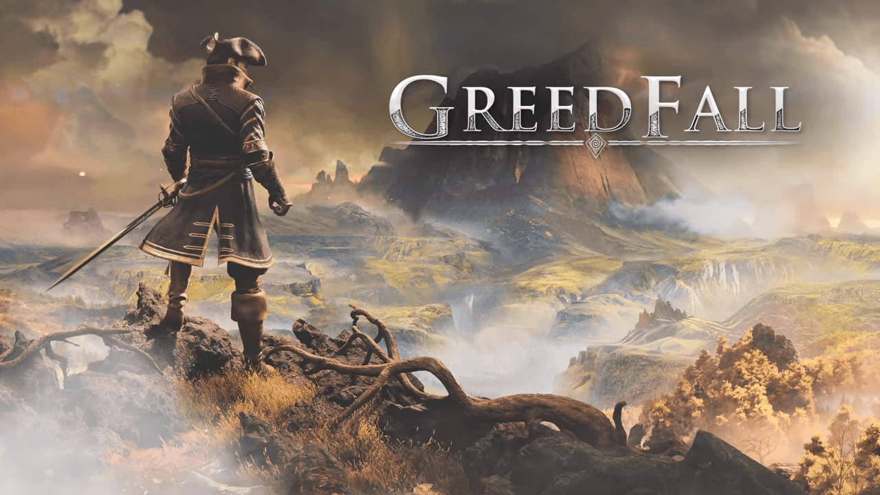 Greedfall, PS + game of the month: our walkthrough and guides