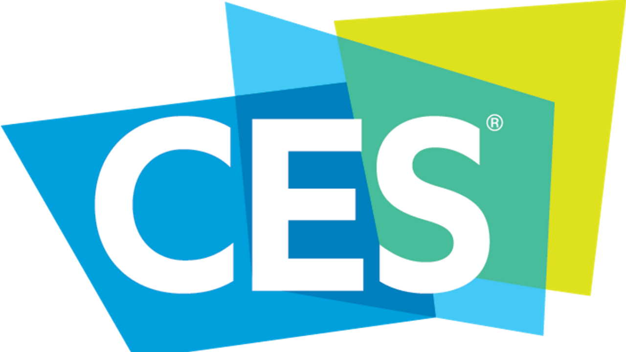 CES 2021: Dates, innovations, trends, what to expect?