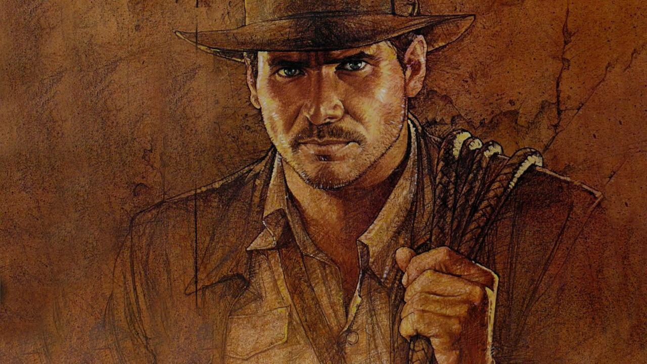 Indiana Jones and the Last Video Game Crusade: Back on a Winding Course