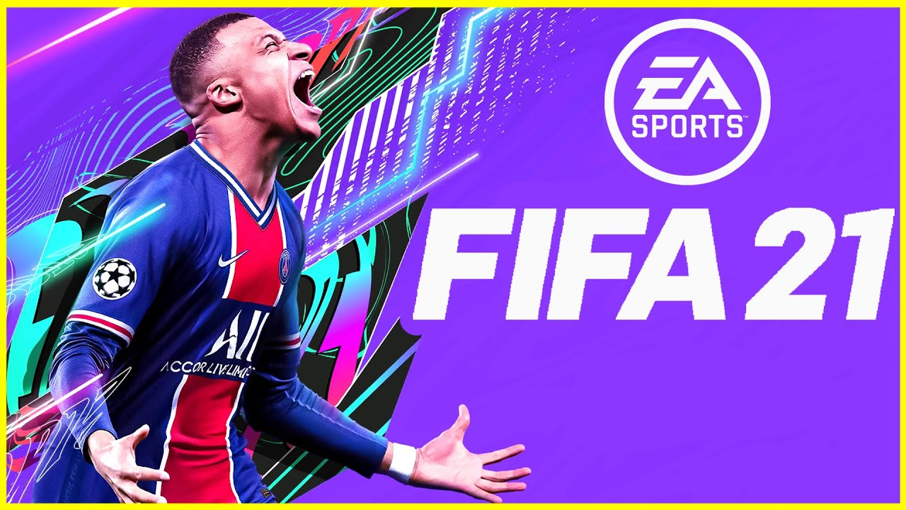 FIFA 21, FUT: Weekly Challenges, Week 5, Season 3: Our Guide