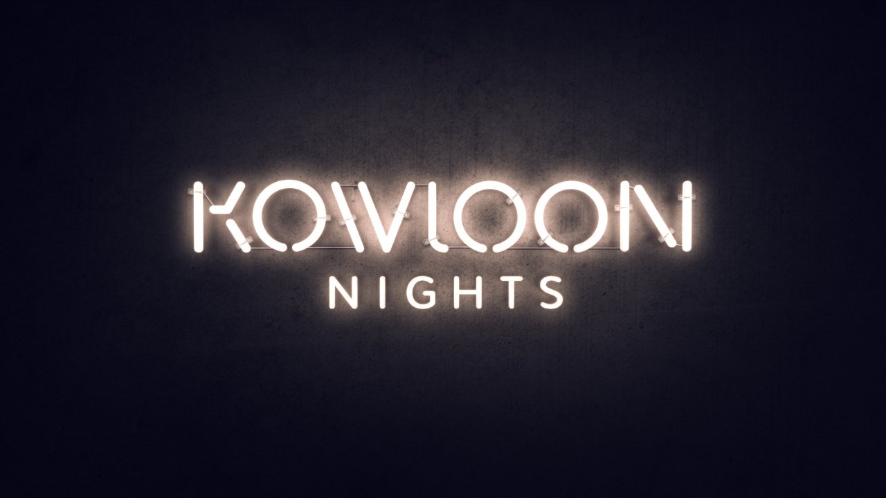 Kowloon Nights: 23 additional studios funded