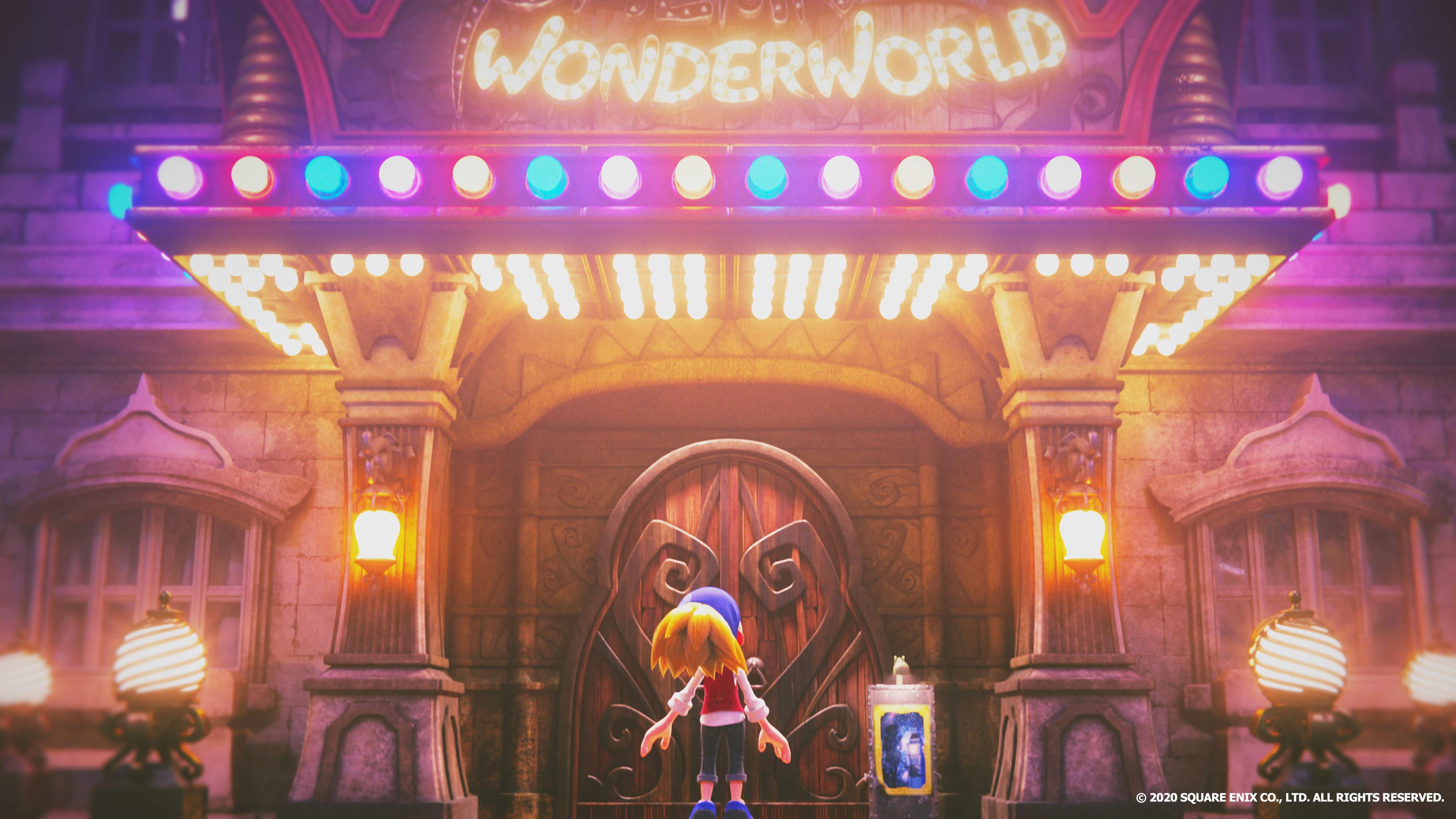 Balan Wonderworld 1615827183-4758-capture-d-ecran