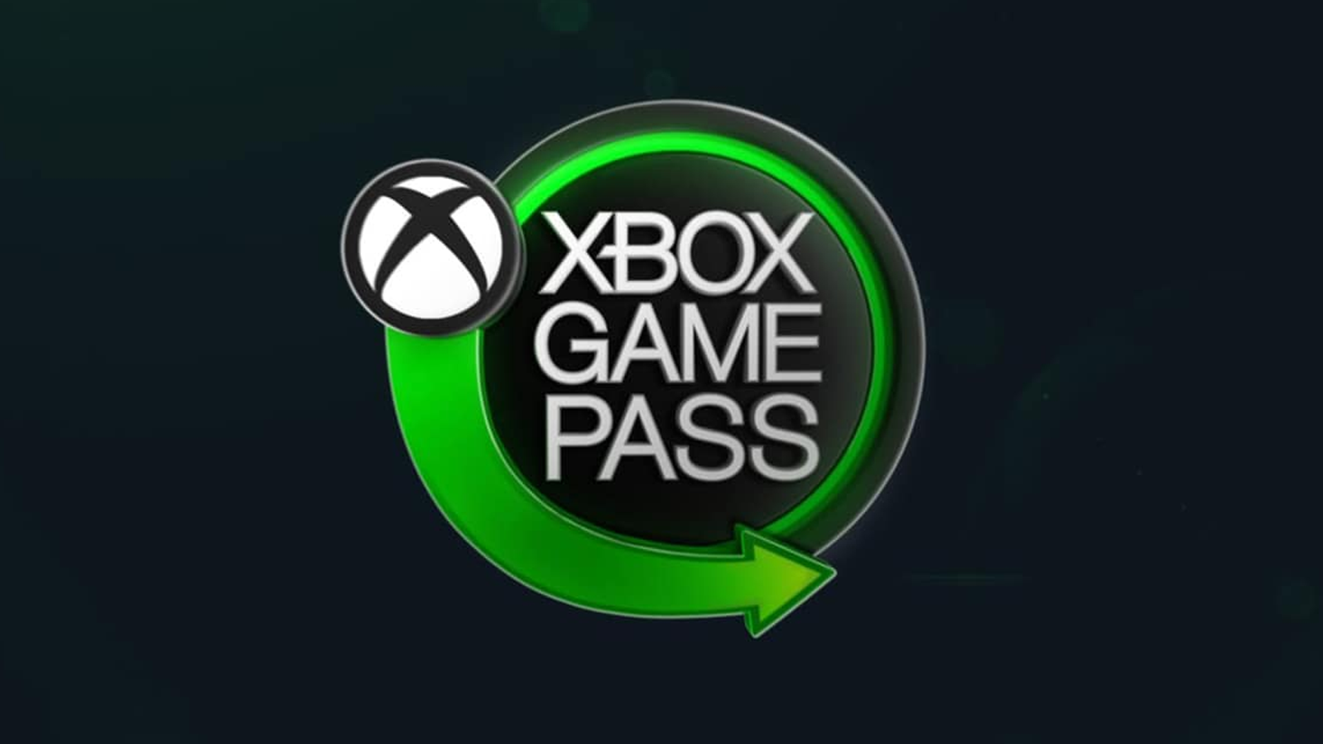 A Sony game available in Xbox Game Pass as soon as it is released