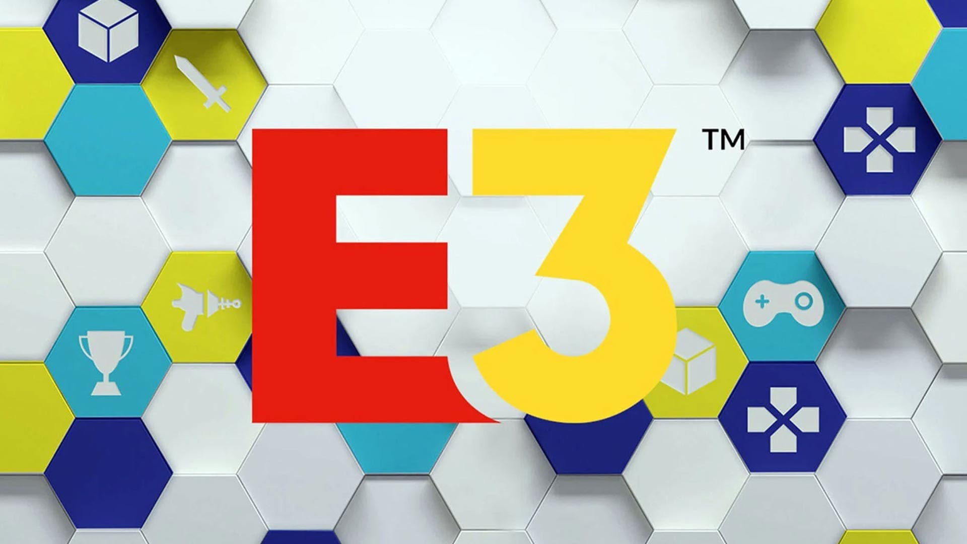 E3 2021: Which publishers will participate in the event?