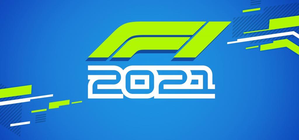 F1 2021 sur PlayStation 4 - jeuxvideo.com