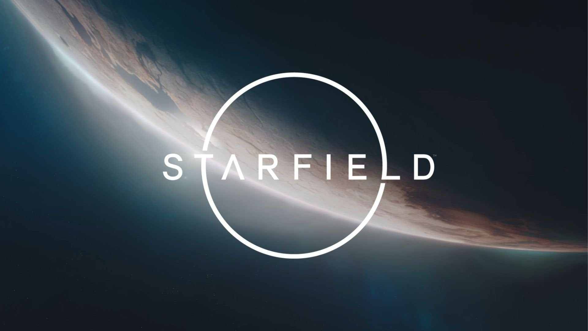 Starfield would definitely be an Xbox excluded according to Jeff Grubb