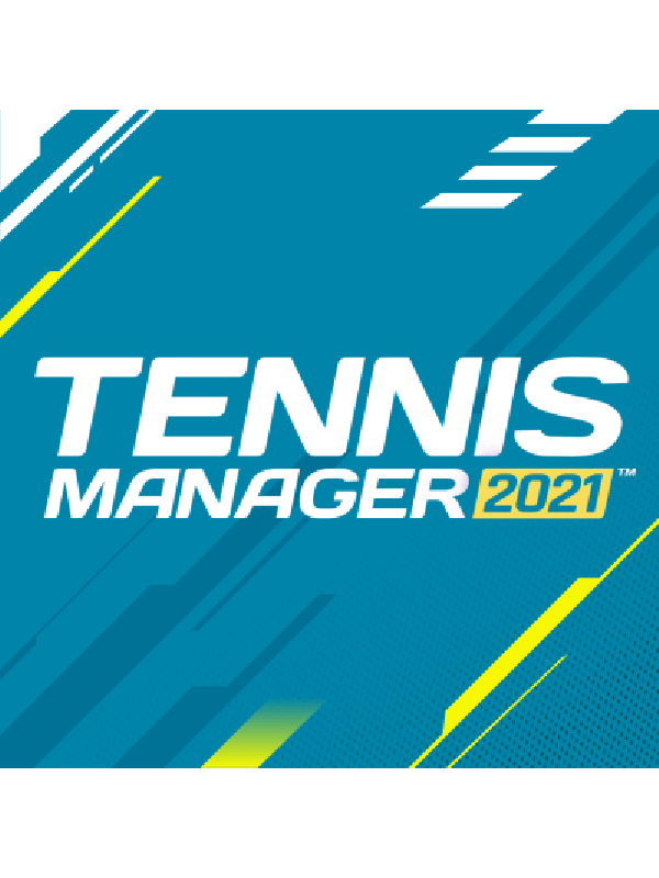 Tennis Manager 2021 [FitGirl Repack] - ISO - Multilangue