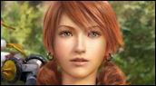 News : Nouvelles images de Final Fantasy XIII - Playstation 3