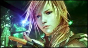 News : FF XIII pas avant avril 2010 en Europe - Playstation 3