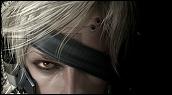 News : E3 : Metal Gear Solid sur 360 ! - Xbox 360