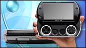 News : La PSP Go trop chère ? - Playstation Portable
