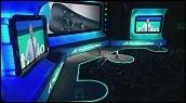 news:E3 : Conférence Sony - Playstation Portable