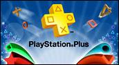 News : E3 : Le PSN payant en détails - Playstation 3