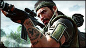 news:Call of Duty : Black Ops sur DS - Nintendo DS