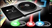 news:DJ Hero 2 : la tracklist complète - Xbox 360