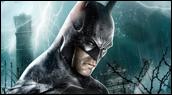 News 75ème anniversaire de Batman