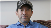 News Interview Shinji Mikami (The Evil Within) - PC