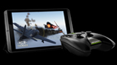 News Nvidia : La Shield Tablet arrive le 15 août