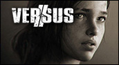 Chronique Versus Last of Us / Remastered, de la PS3 à la PS4 - PlayStation 4