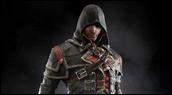 News Assassin's Creed Rogue : Le multi passe à la trappe - PlayStation 3