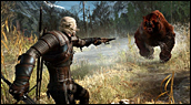 News GC : The Witcher 3 : Pourquoi il faut l'attendre - PC