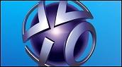 News Attaque du PSN : Aucun vol de données personnelles selon Sony - PlayStation 4