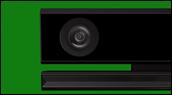 News Kinect bientôt disponible séparément - Xbox One