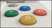 News Nintendo présente la New 3DS - Nintendo 3DS