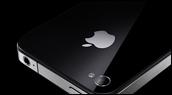 News Rediffusion de la conférence Apple - iPhone/iPod