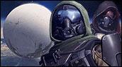 News Destiny : Nos impressions après 20h de jeu - PlayStation 4