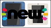 News TGS : Nos impressions sur la New 3DS - Nintendo 3DS