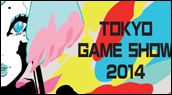 News TGS 2014 : Nos reportages
