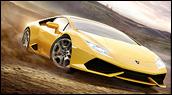 News Une heure de jeu sur Forza Horizon 2 - Xbox One