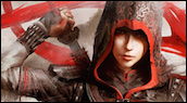 News Assassin's Creed part en Chine - PC
