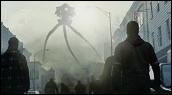 News Project Titan : Tous les détails sur le MMO annulé de Blizzard ! - PC