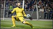 News Deux heures de jeu sur FIFA 15 - PlayStation 4